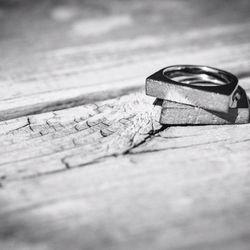 Wedding Ringの写真 3枚目
