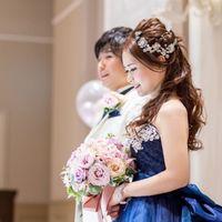 noco_wedding1023さんのアニヴェルセル みなとみらい横浜カバー写真 9枚目