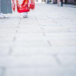 10_atodori-umorewedding-gionの写真 23枚目