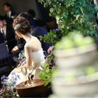 _waka_wedding_さんのザ・カワブンナゴヤ(THE KAWABUN NAGOYA)カバー写真 9枚目