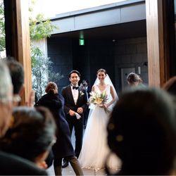 Ceremonyの写真 10枚目
