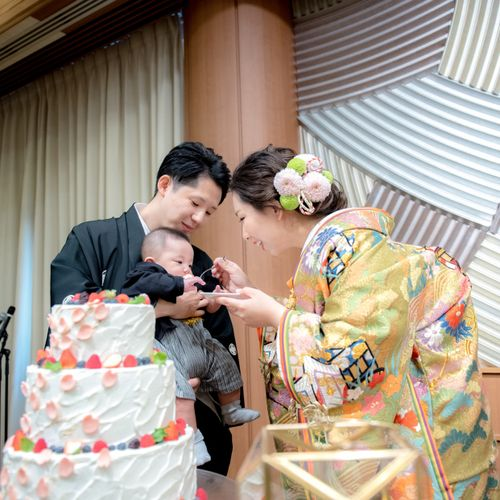 okara0727さんのラソールガーデン大阪(LAZOR GARDEN OSAKA)写真3枚目