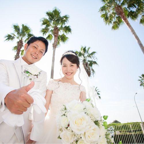 sy_maruさんの東京ベイ舞浜ホテル写真4枚目