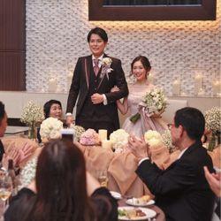 receptionの写真 9枚目