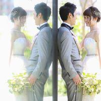wedding.yuccoさんのTRUNK HOTELカバー写真 1枚目