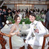 mami.wedding_0715さんのララシャンス 博多の森カバー写真 6枚目