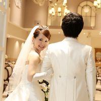 noco_wedding1023さんのアニヴェルセル みなとみらい横浜カバー写真 7枚目