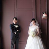 rrii.aさんのオリエンタルホテル 神戸・旧居留地カバー写真 2枚目