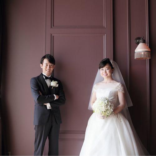 rrii.aさんのオリエンタルホテル 神戸・旧居留地写真3枚目