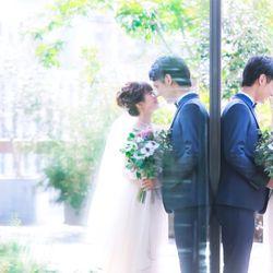 ceremony styleの写真 11枚目