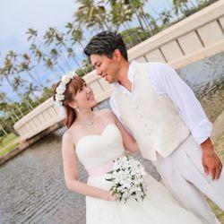 honeymoonの写真 5枚目