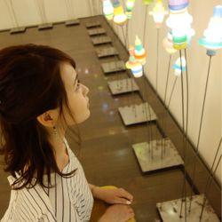 ハネムーン♡金沢〜クルーズ旅行の写真 9枚目