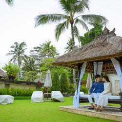 Honeymoon Baliの写真 3枚目