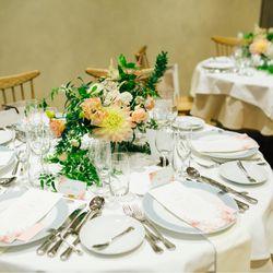 4_wedding-settingの写真 4枚目