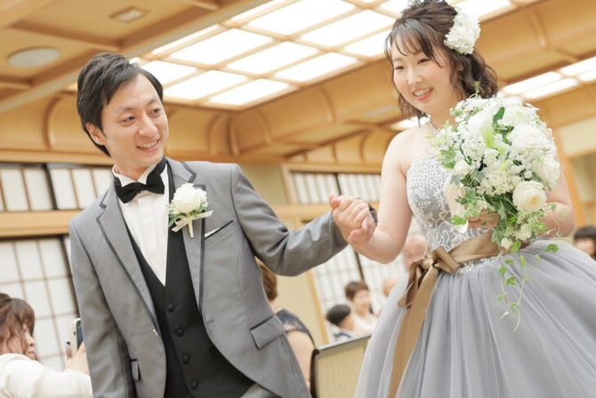 桜坂セント・マルティーヌ教会のカバー写真