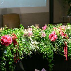 高砂装花の写真 5枚目