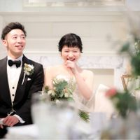 rh___weddingさんの麻布迎賓館カバー写真 10枚目