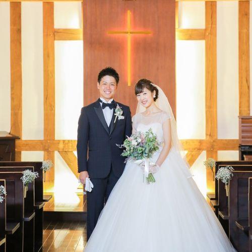 _mi_wedding_さんのSHOZAN  RESORT  KYOTO(しょうざんリゾート京都)写真2枚目
