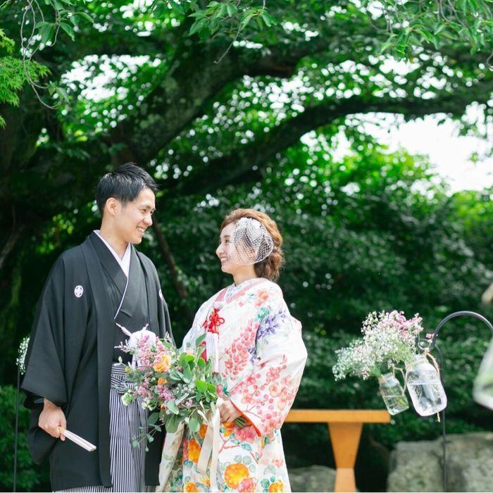 aki8_k8さんのThe Private Garden FURIAN 山ノ上迎賓館カバー写真