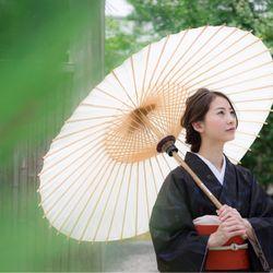 8_maedori-tsumugiの写真 6枚目