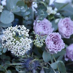 装花・装飾の写真 8枚目