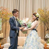 nao.wdさんのけやき坂 彩桜邸 シーズンズテラスカバー写真 1枚目