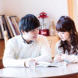 後撮り♡軽井沢私服フォトの写真 8枚目