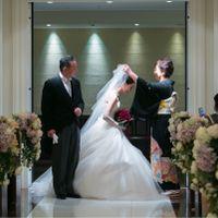 cana_wdさんのセントジェームスクラブ迎賓館仙台カバー写真 4枚目