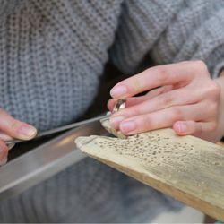 mii0328さんの結婚指輪の写真 39枚目