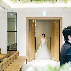 2_wedding-firstmeetの写真 2枚目