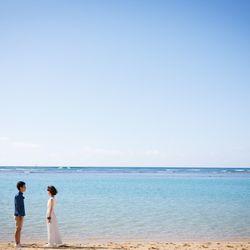 Hawaii後撮りの写真 3枚目