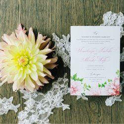 1_wedding-itemの写真 4枚目