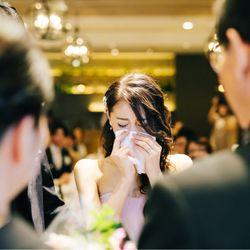 6_wedding-partyの写真 6枚目