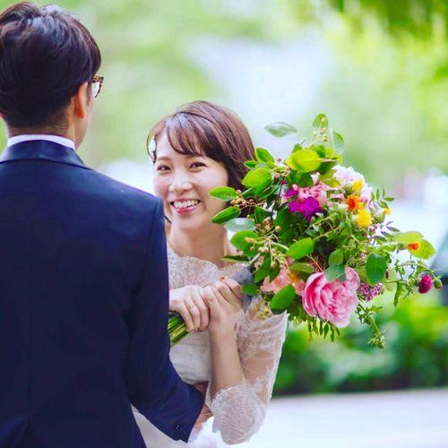 romin_weddingさんのアンジェロコート東京(Angelo Court Tokyo)写真2枚目