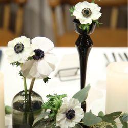 Flowersの写真 2枚目