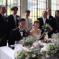 oc.wedさんのザ・ソウドウ東山京都(THE SODOH HIGASHIYAMA KYOTO)カバー写真 11枚目