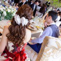 snow170505_wdさんのオークラアクトシティホテル浜松カバー写真 2枚目