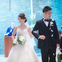 KOTOWA 京都 八坂(コトワ 京都 八坂)での結婚式