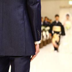 結婚式の写真 20枚目
