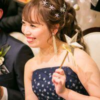 Mizuhoさんの横浜迎賓館カバー写真 8枚目