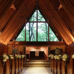 教会の写真 3枚目