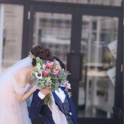 ceremony styleの写真 1枚目
