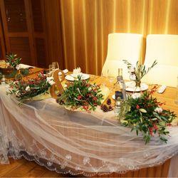 wedding party🎉の写真 1枚目