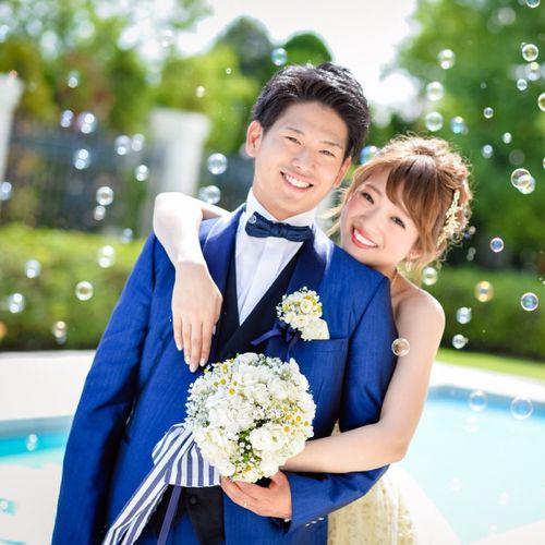 xaiiinxさんのアーククラブ迎賓館 広島写真2枚目