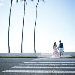 ハワイ後撮りの写真 47枚目