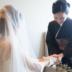 ceremonyの写真 13枚目