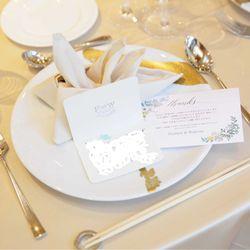 wedding party🎉の写真 4枚目