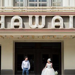 HAWAII フォトツアー♡*.°の写真 5枚目
