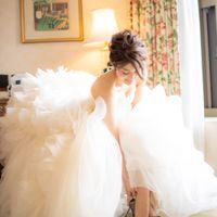 daisydaisy_wed1750さんのホテル椿山荘東京カバー写真 3枚目