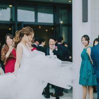 ak_wed1028さんのアンダーズ東京カバー写真 5枚目